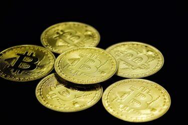 仮想通貨とは?を分かりやすく解説